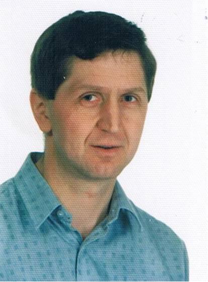 Friedrich Schönpflug