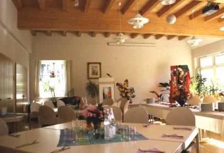 gemeindehausgrossersaal_01