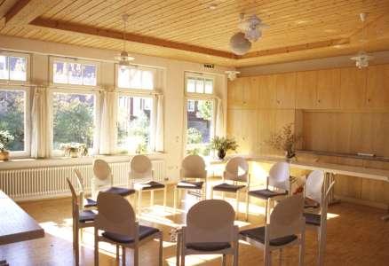 gemeindehauskleinersaal_01