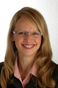 Silke Michel