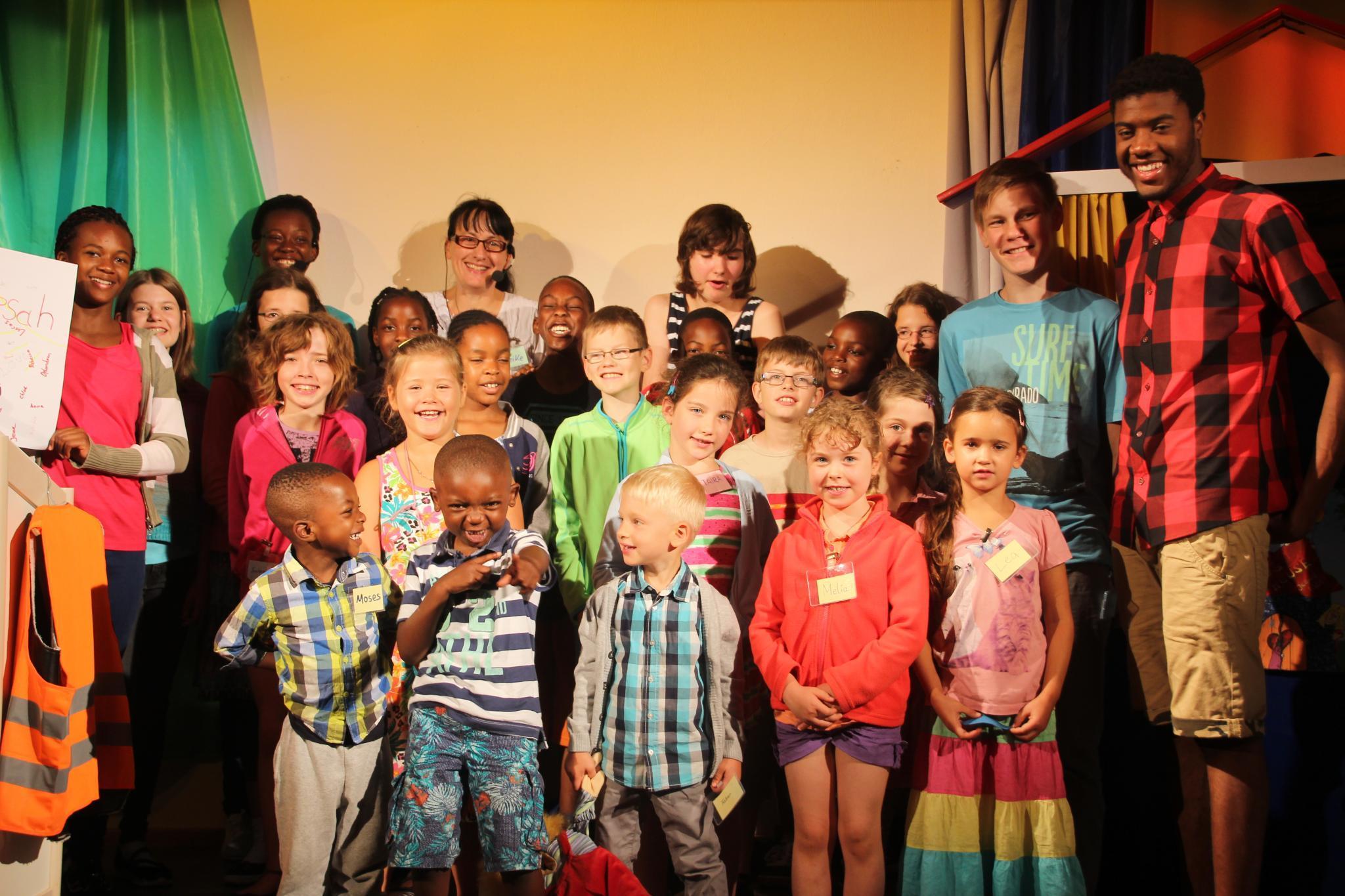 KidsHouse2015-07-19 (1)