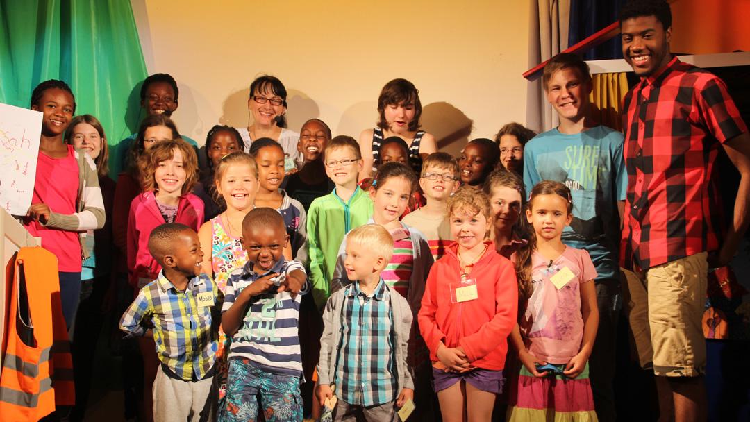 KidsHouse2015-07-19 (1)-16-9-1080