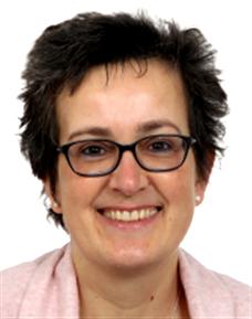 Gabriele Maier-Strecker