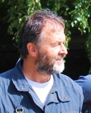Henning Grund