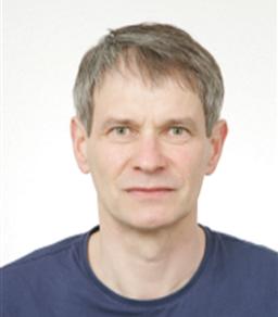 Stephan Braun